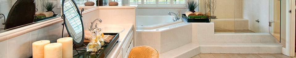 Titletown Plumbing Provides Gainesville Fl With The Highest Level Of Residential Plumbing Services