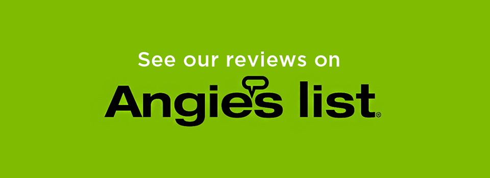 angies-list-reviews-titletown-plumbing