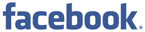 Like TitleTown Plumbing on Facebook